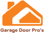 garage door repair fresno , tx