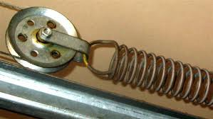 Garage Door Springs Repair Fresno