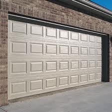 Garage Doors Fresno