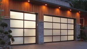 Garage Door Company Fresno