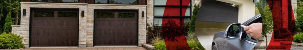 Automatic Garage Door Repair Fresno